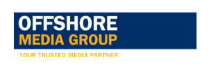 offshore media group